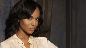 Kerry_Washington-Scandal1