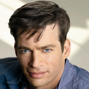 harry-connick-jr