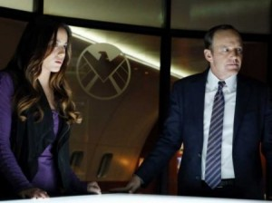 marvels-agents-of-shield-shield-450x337