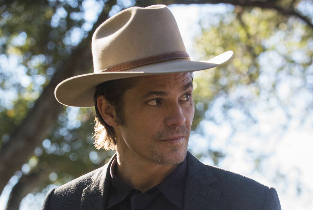 justified fx
