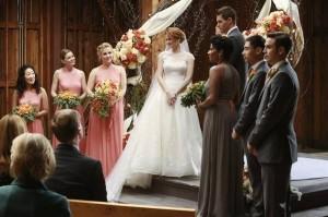 grey's anatomy-april's wedding