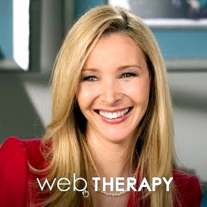 web-therapy