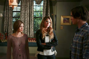 ravenswood-season-1-winter-finale