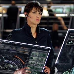 Cobie-Smulders-Maria-Hill-Avengers-300x300