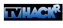 TVHackr